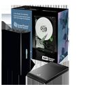 Auditoría Seguridad Informática y Recuperación de Datos