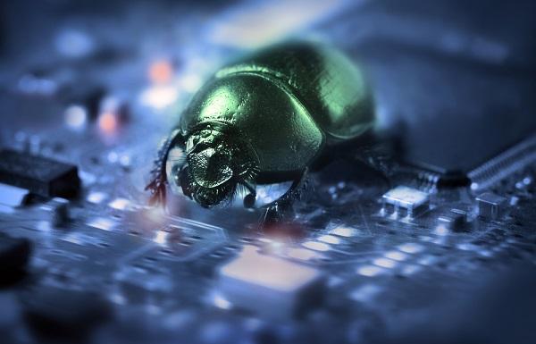 Análsis de malware - Seguridad Informática