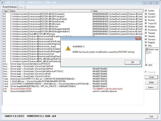 gmer-detectar-y-eliminar-rootkits-655x492