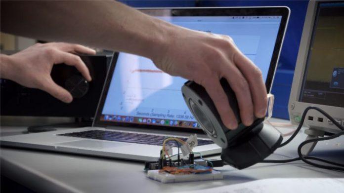 Descubren-método-para-hackear-smartphones-a-través-de-archivos-de-audio-696x391