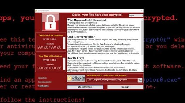 ransomware-600x337