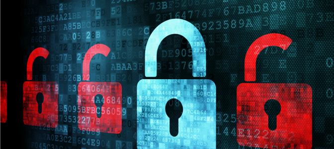 privacidad_internet
