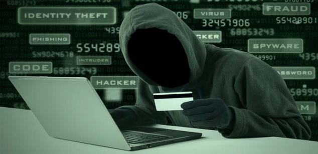 distribucion-de-malware