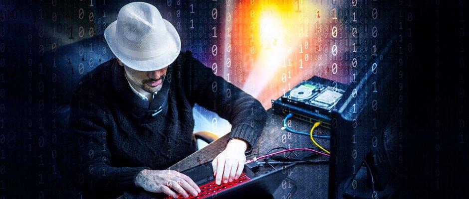 hacker_sombrero_blanco