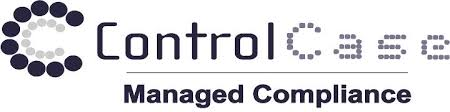 Control Case Managed Compliance