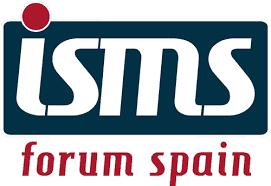 ISMS Forum Spain