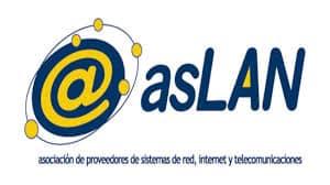 Asociación Aslan