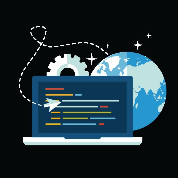 Auditoría de Código y aplicaciones